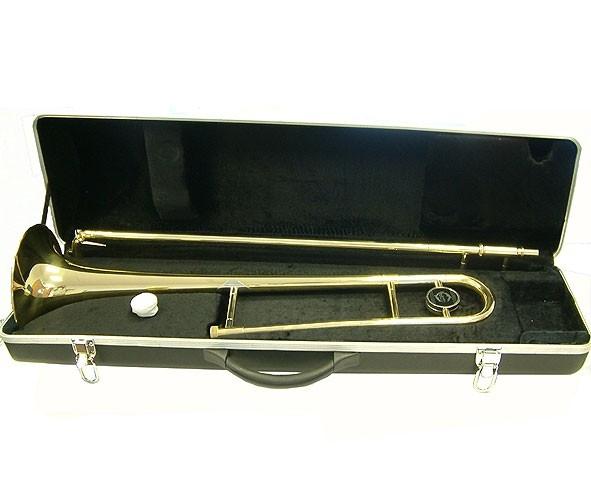 Trombone Outfit: Trombone