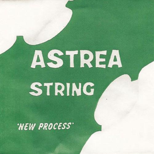 Violin 1/2-1/4 Size String Set: Strings