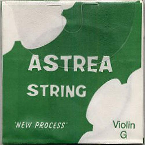 Violin 3/4-4/4 Size String Set: Strings