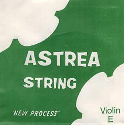 Violin 1/4-1/2 Size E String: Strings