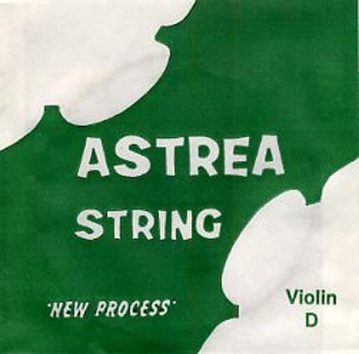 Violin 3/4-4/4 Size D 3rd String: Strings