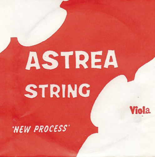 Viola 4/4 Size D 2nd String: Strings
