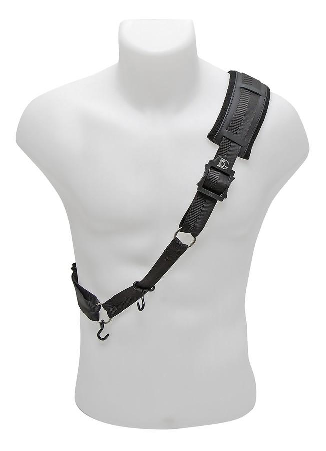 Bassoon Shoulder Strap Regular: Strap