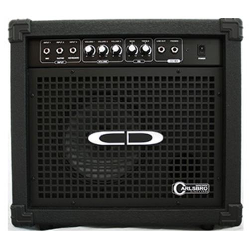 Colt 60W Keyboard Amplifier: Amplifier