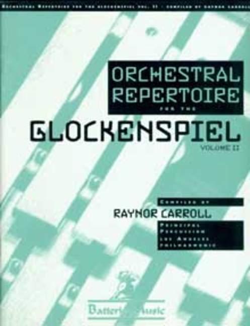 Amilcare Ponchielli Sergei Prokofiev Edward Elgar: Orchestra Repertoire for The