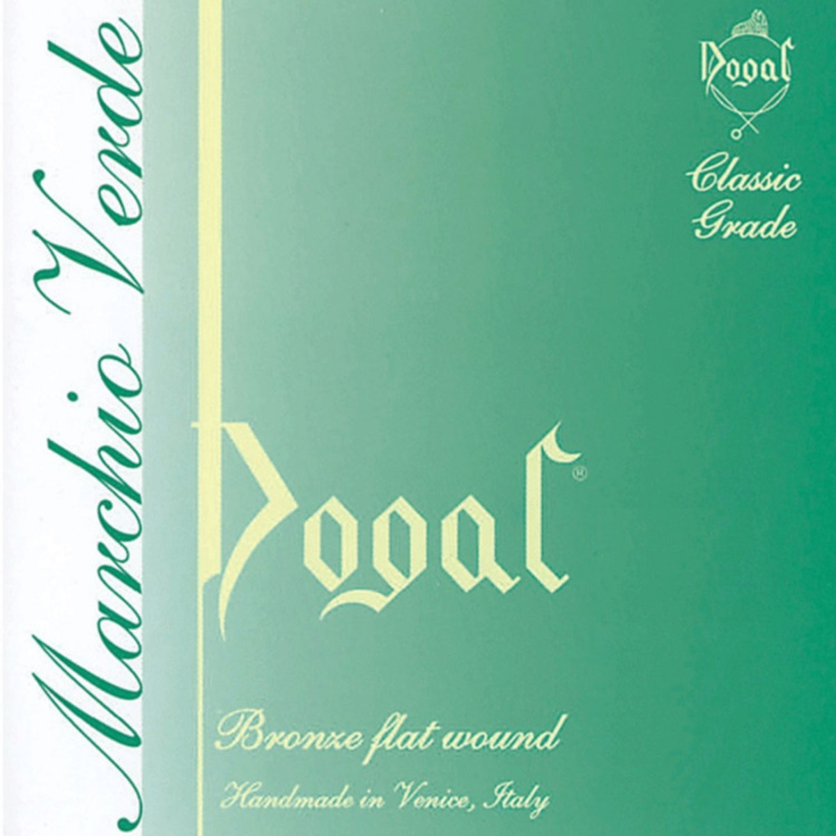 Click to view product details and reviews for 1 4 1 2 Size Violin D String Strings.