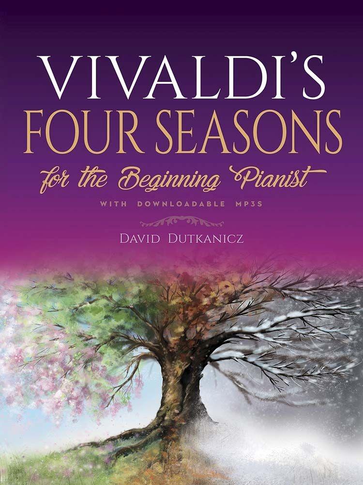 Antonio Vivaldi: Vivaldi