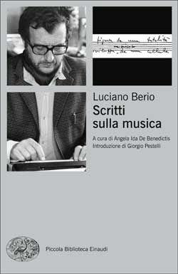 Scritti Sulla Musica: Reference