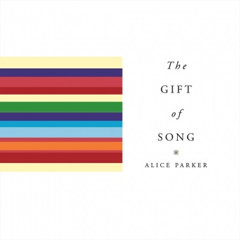 Alice Parker: The Gift of Song: Reference