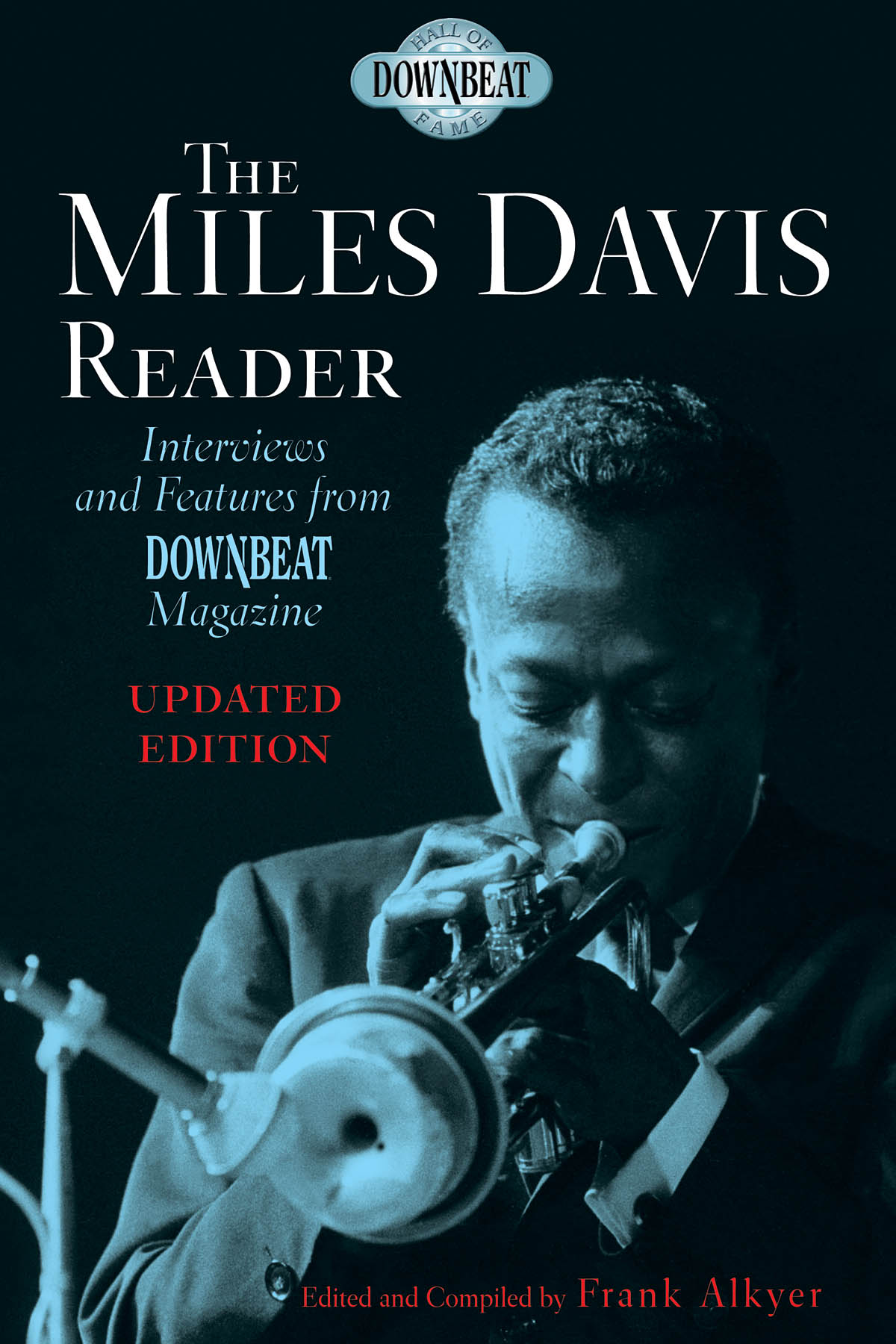 The Miles Davis Reader: Reference Books: Biography