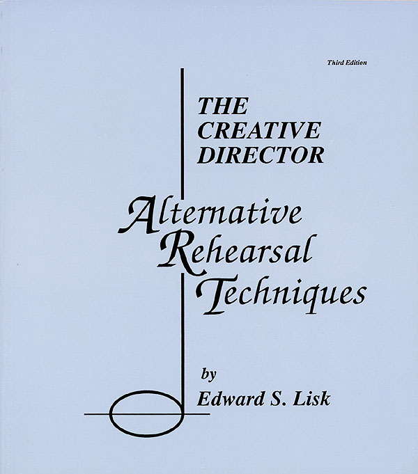 Edward S. Lisk: The Creative Director: Reference Books: Reference