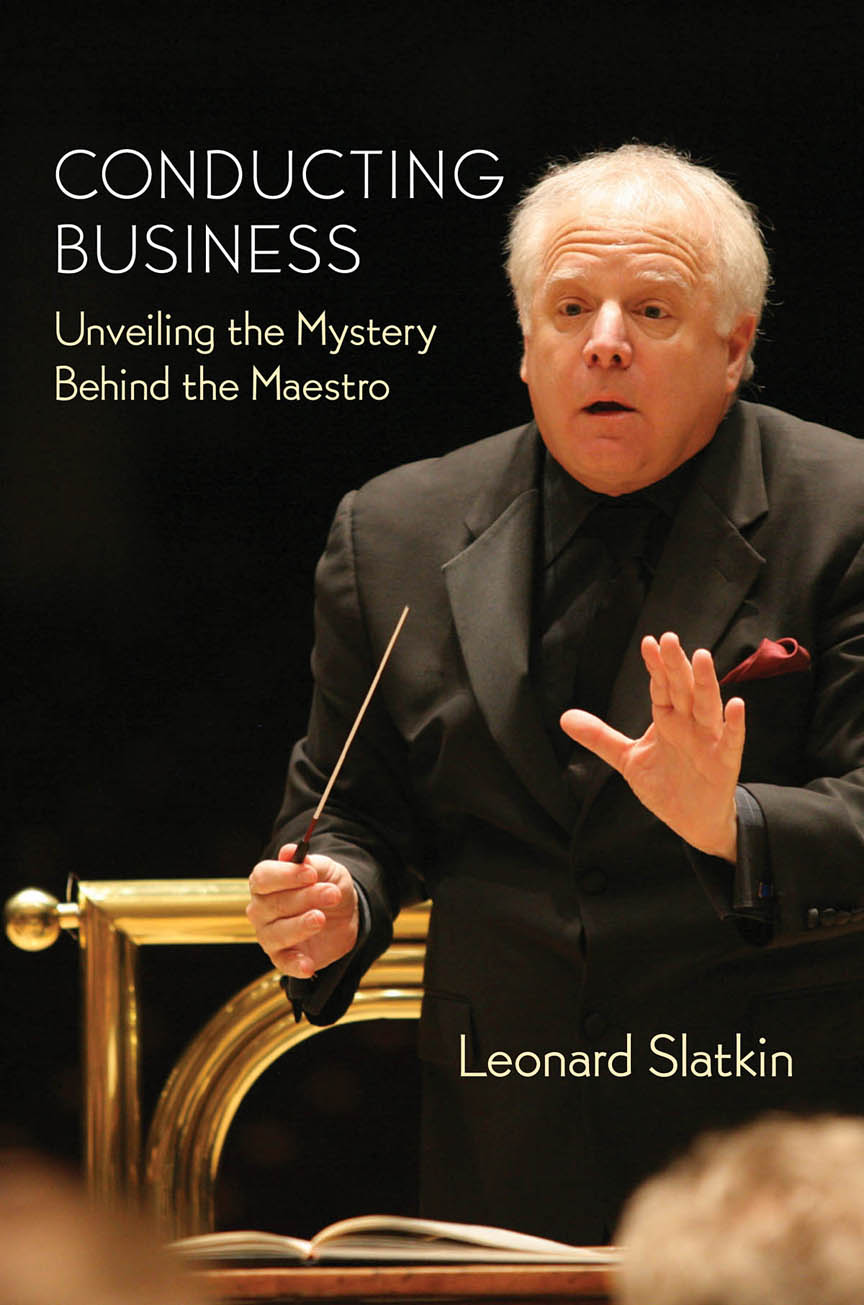 Conducting Business: Reference Books: Reference