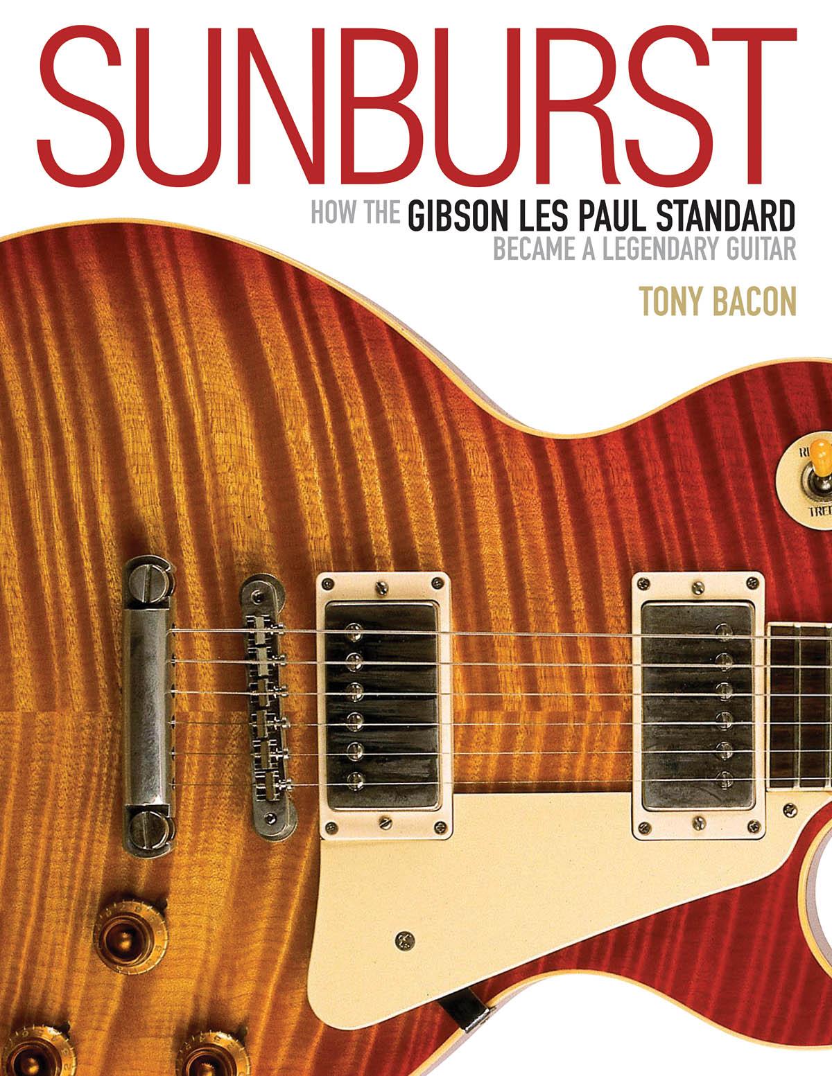 Sunburst: Reference Books