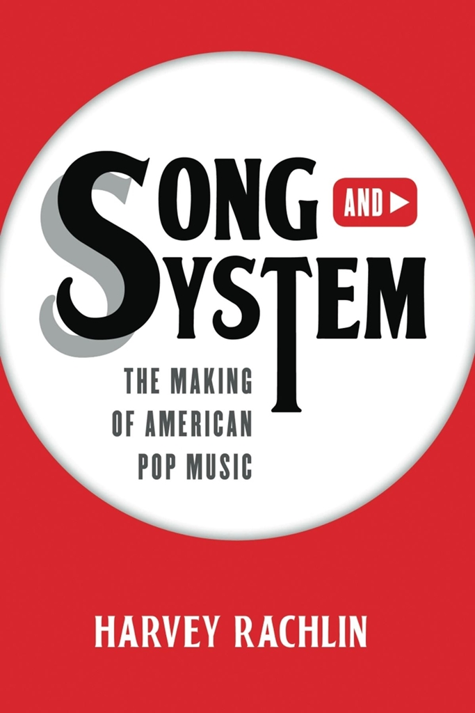 Song and System: Reference Books: History