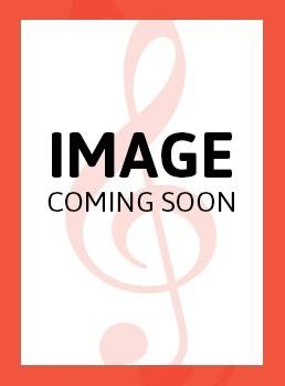 Henri Lazarof: Omaggio (1968): Ensemble: Score