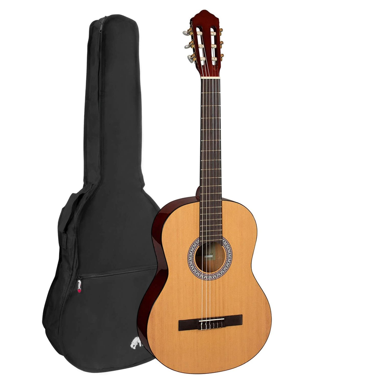 Jose Ferrer Estudiante 1/2 Classical Guitar: Classical Guitar