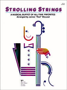 A Musical Buffet of All-Time Favorites - Cello: String Quartet: Instrumental