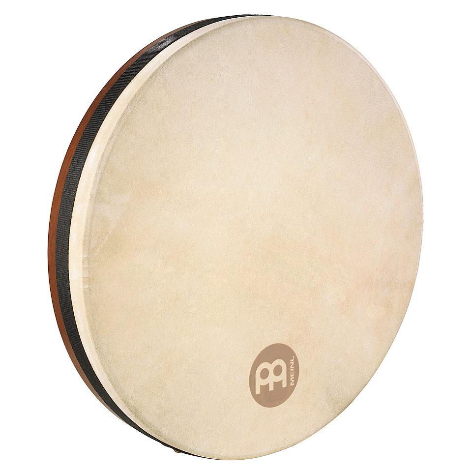 Bendir Frame Drum 16