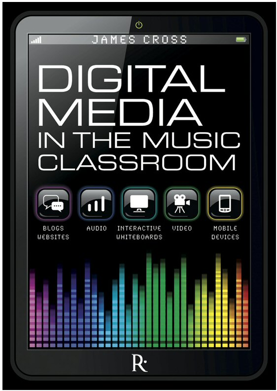 Digital Media In The Classroom: Reference