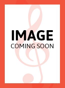 George W. Botsford: Black and White Rag (Pno): Piano Vocal Guitar: