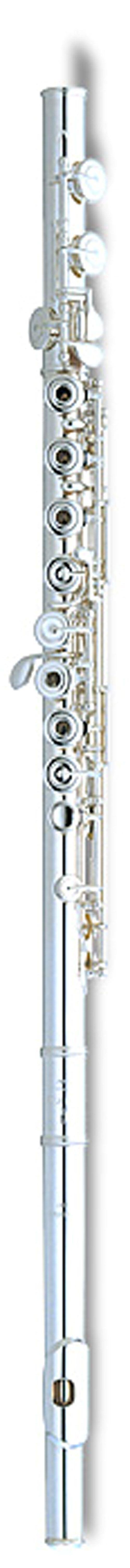 Quantz 505RE Split-E Open Hole Flute Flute: Flute