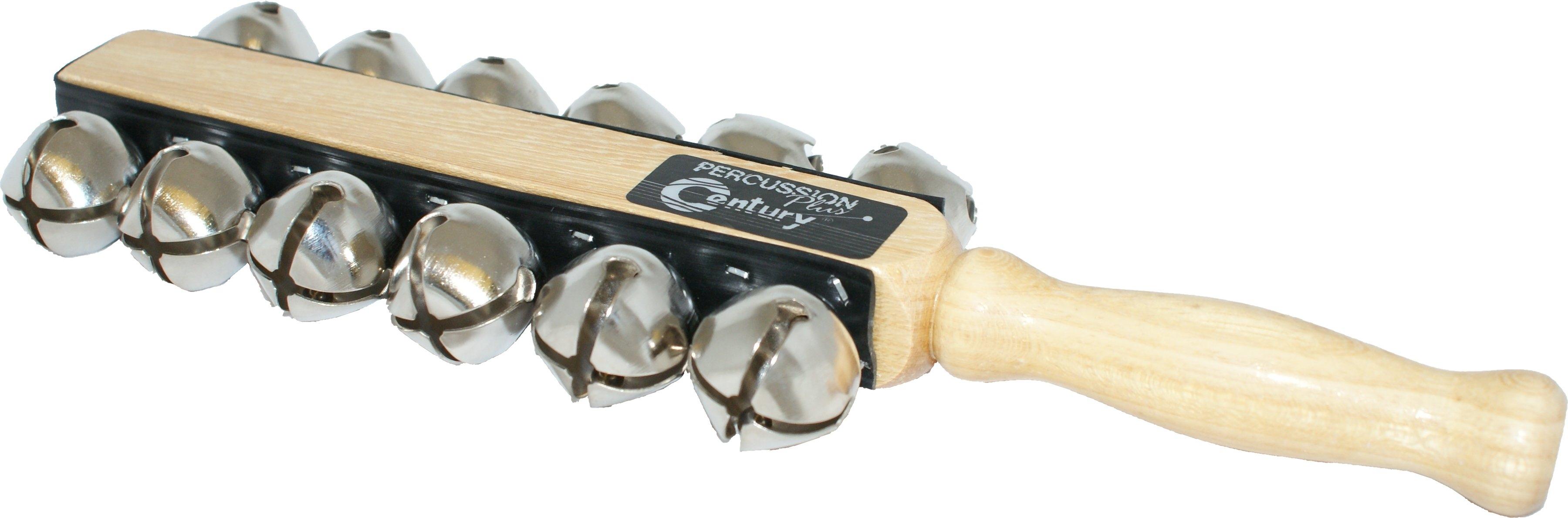 Handbell 12 Jingles Instrument: Percussion