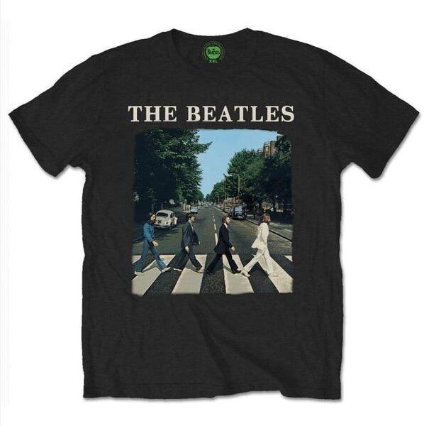 Abbey Road Men