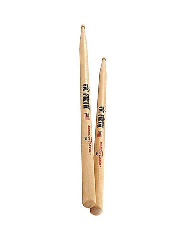 0750795000500: Drumsticks