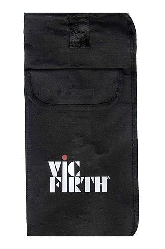 Basic Stick Bag: Case