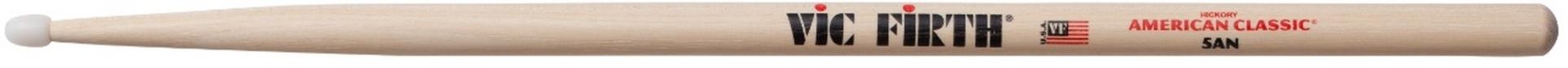Extreme 5A Nylon Drumsticks: Drumsticks