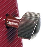 Metronome Spare Winding Key For Taktell Or Piccolo: Metronome