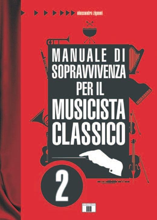 Alessandro Zignani: Manuale di Sopravvivenza
