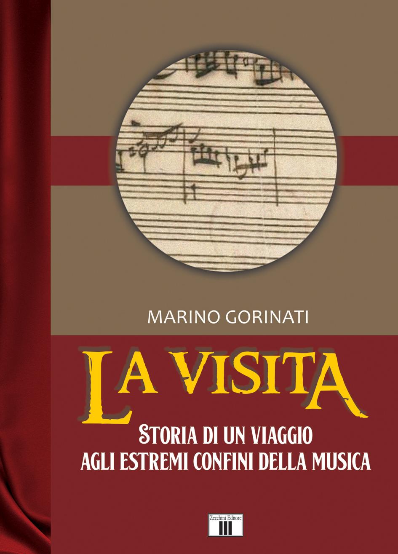 Marino Gorinati: La visita: Reference